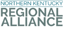 Northern Kentucky Regional Alliance