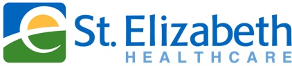 St. Elizabeth Health Care